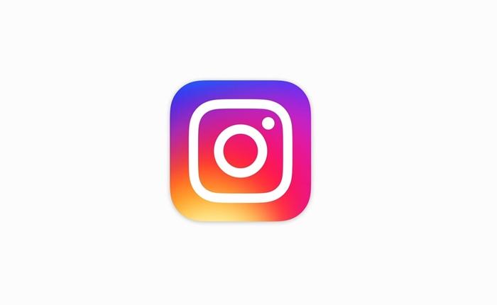 รวม Insight น่ารู้เกี่ยวกับ Instagram ทำไมถึงสำคัญกับการทำตลาด