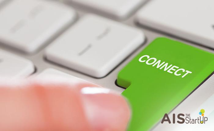 สู่การเป็นสตาร์ทอัพเบอร์หนึ่ง! ไปกับ AIS The StartUp CONNECT