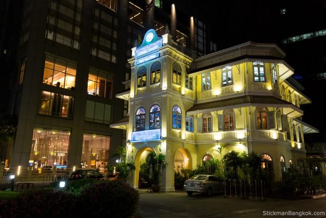 bangkok-where-196