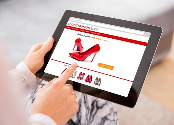 PriceZa เผย! สินค้าแฟชั่นและเสื้อผ้าขายดีสุดในอาเซียน