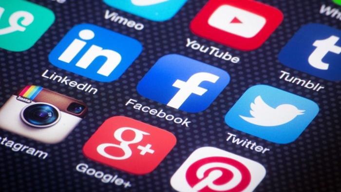 แอปฯของ Facebook และ Google ติดอันดับยอดโหลดมากสุดในปี 2016