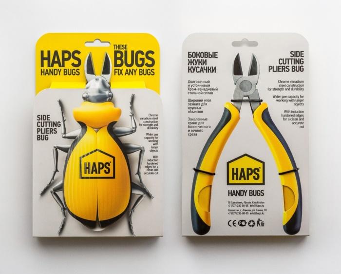 haps_bugs_03_2400px
