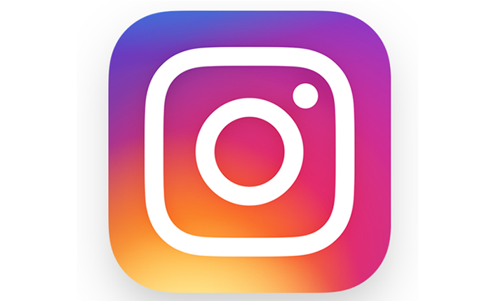 instagram-app-icon-700