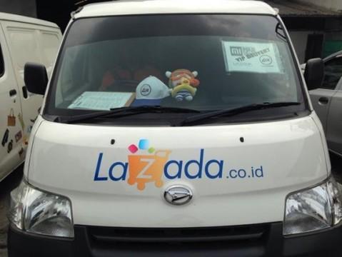 lazada-logistics