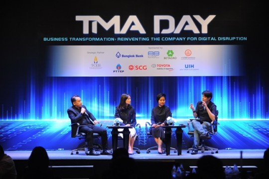 panel-discussion-how-to-win-the-digital-minds-and-analogue-hearts-of-tomorrow-is-customer
