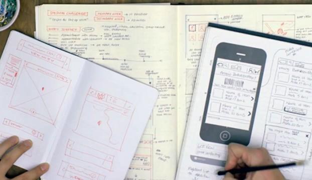 paper-prototype