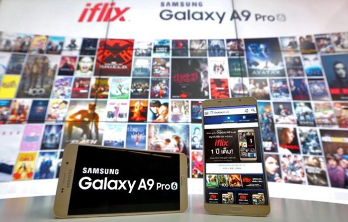 samsung-galaxy-a9-pro-iflix-2