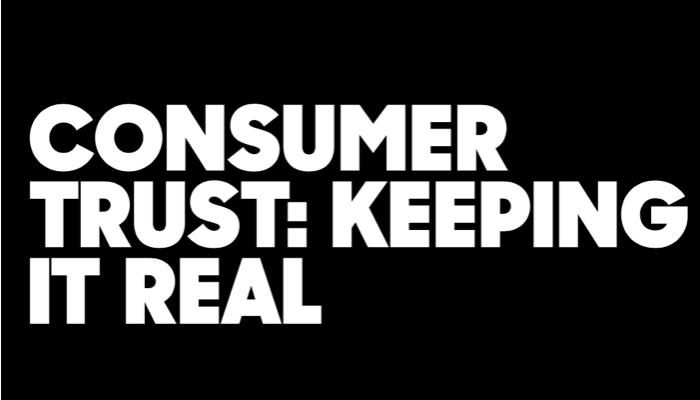User Generated Content ยุคที่ผู้บริโภคเชื่อเนื้อหาผู้บริโภคด้วยกัน