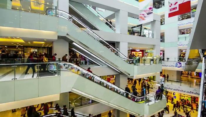 รับมือผู้บริโภคยุคใหม่ที่มีความแตกต่าง แตกแยก วิ่งหาอนาคตและโหยหาอดีต