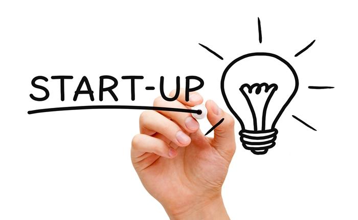 5 คนนี้ที่จะต้องจับเข่าคุยด้วยก่อนลุยลงมือสร้าง Startup