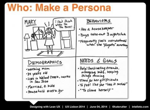 who-make-a-persona