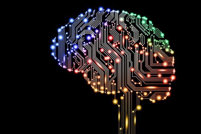 5 คำทำนายสำหรับ Artificial Intelligence ในปี 2017