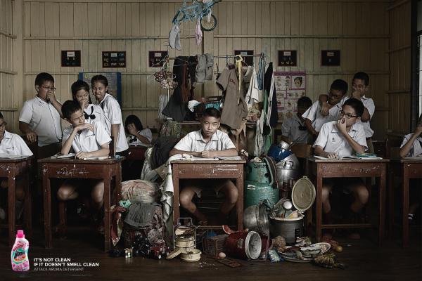 attack-aroma-classroom-600-43444