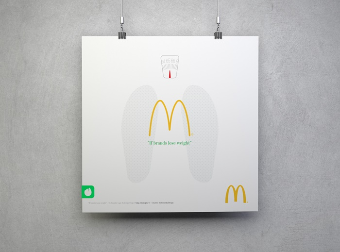 brands_loose_weight_mcdonalds_logo