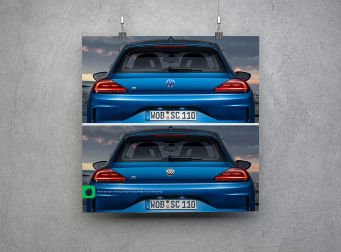 brands_loose_weight_volkswagen_car_mockup-1000x741
