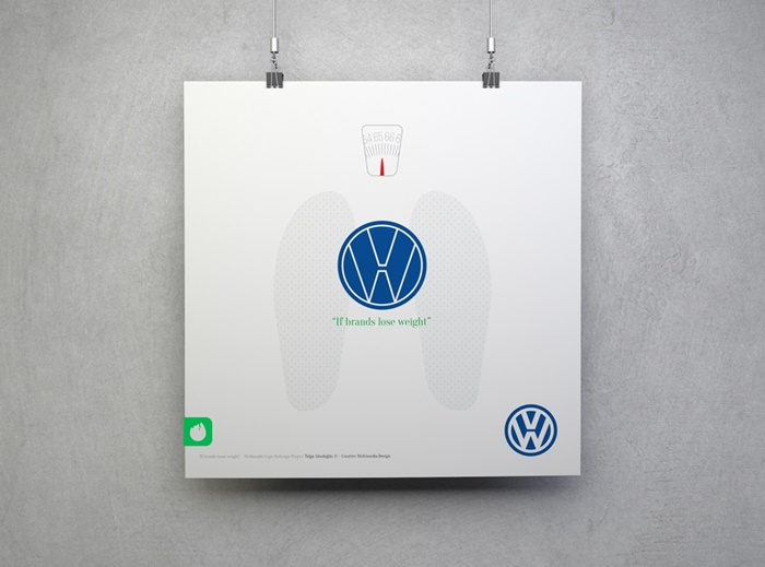 brands_loose_weight_volkswagen_logo