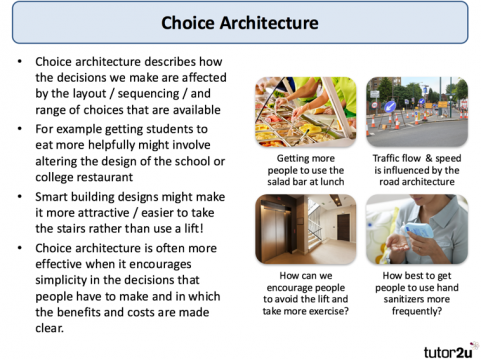choice_architecture_overview