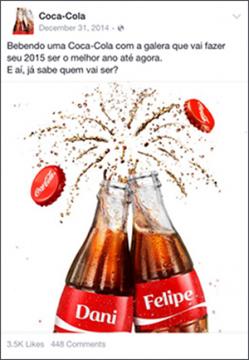 cocacola_brazil-brand-personality