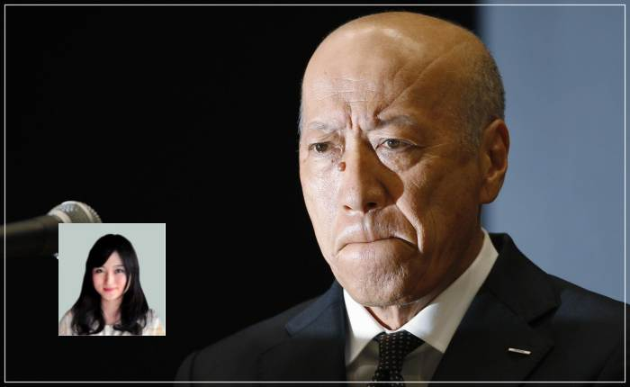 ลาออกแล้ว 'CEO เอเจนซี่ดัง Dentsu' หลังพนักงานทำงานหนักจนฆ่าตัวตาย