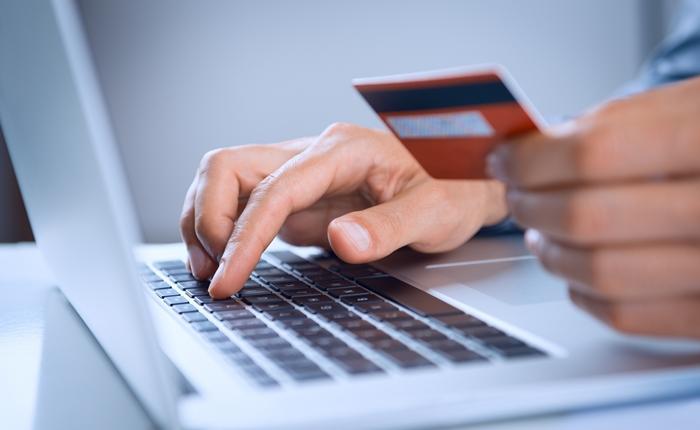 อะไรคือปัจจัยที่ทำให้ผู้บริโภค ซื้อสินค้าและรีวิวในเชิงบวก