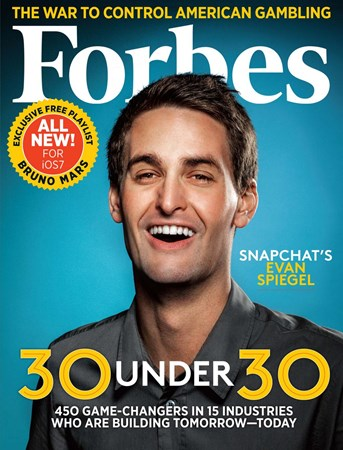 forbes-30-under-30-in-tech-raised-550-5m-in-funding-snapchat_1