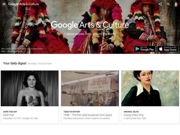 get-your-culture-on-by-using-google-art-project-to-check-out-super-high-res-photos-of-artwork-from-the-worlds-greatest-museums-jpg