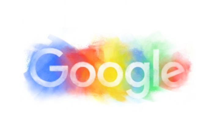 10 ลูกเล่นสุดคูลจาก Google ลองกันครบทุกอันแล้วหรือยัง?