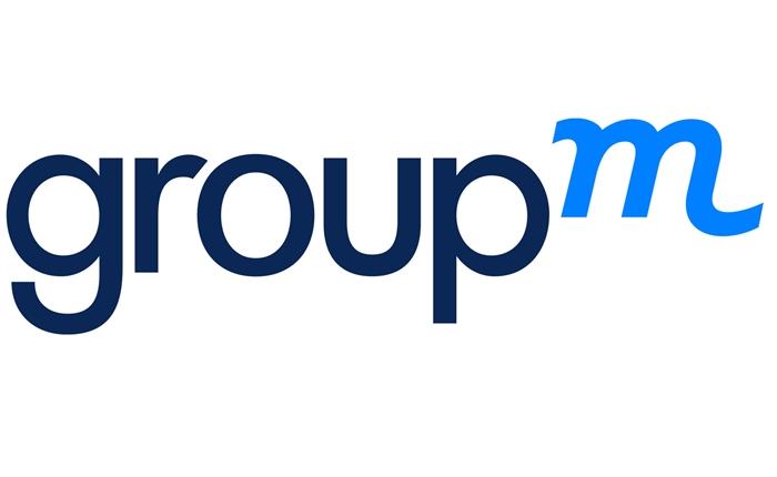 GroupM คาดเม็ดเงินโฆษณาปี 2560 ทั่วโลกแตะ 5.47 แสนล้านดอลลาร์