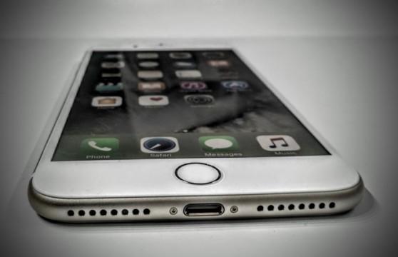 iphone-7-pro-no-headphone-jack-novet