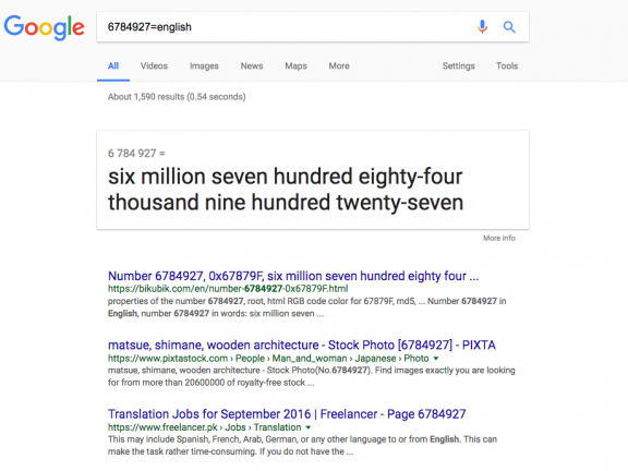 intimidated-by-huge-numbers-google-will-help-you-figure-out-how-to-pronounce-that-12-string-behemoth-if-you-type-english-after-it-jpg