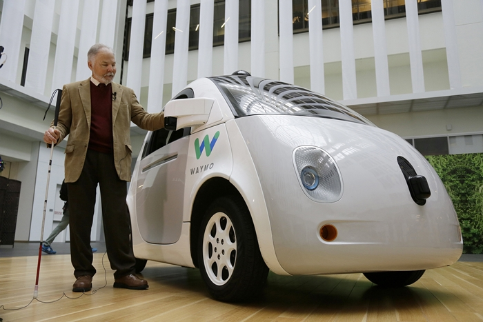 la-fi-hy-google-waymo-self-driving-20161213