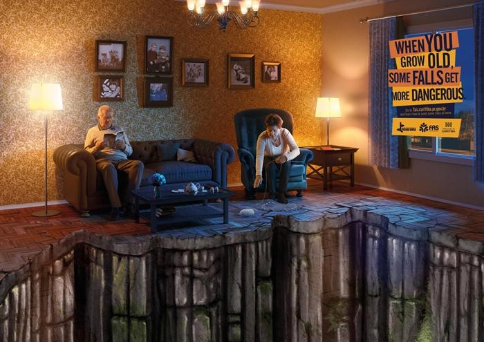 living_room_0