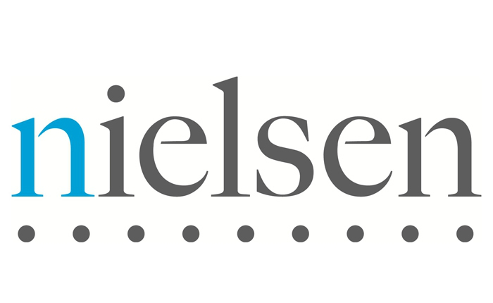 Nielsen ประเทศไทย เผยข้อมูลเกี่ยวกับการใช้งบโฆษณา ประจำเดือนพฤศจิกายน 2559
