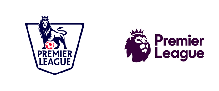 premier_league_logo_before_after-700