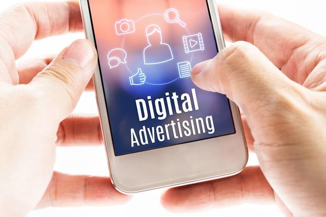 เมื่ออนาคตโฆษณาดิจิทัลไล่ล่านักการตลาด ต้องรับมืออย่างไร?