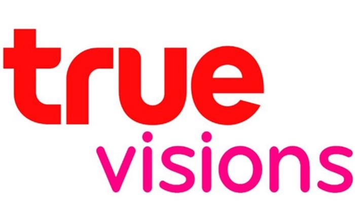 True Vision ชงเรื่องด่วน! ขอยกเลิก 6 ช่อง รวม HBO-Cinemax ด้วย ไร้การแจ้งเตือนสมาชิก