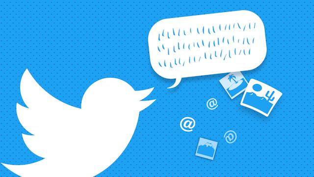 มาช้าดีกว่าไม่มา! Twitter เริ่มให้บริการ Live 360 องศาแล้ว