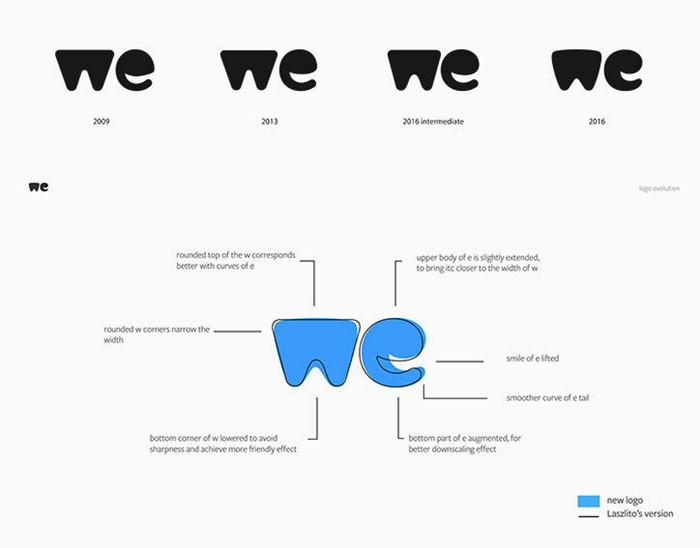 wetransfer_logo_evolution-700