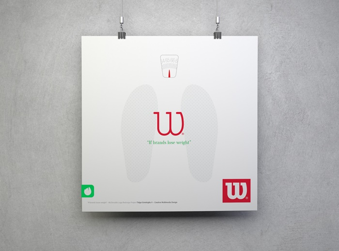 wilson_logo_mockup