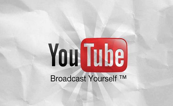 youtube_logo_information_portal_48619_3840x2160
