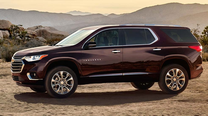 2018-chevrolet-traverse-crossover-suv-mo-intro-1480x551-01