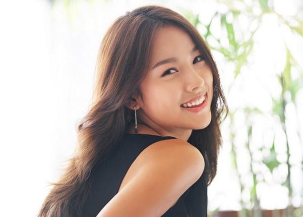 ทำไมผู้หญิงเอเชียถึงสวยบาดใจ? Facebook มีคำตอบ