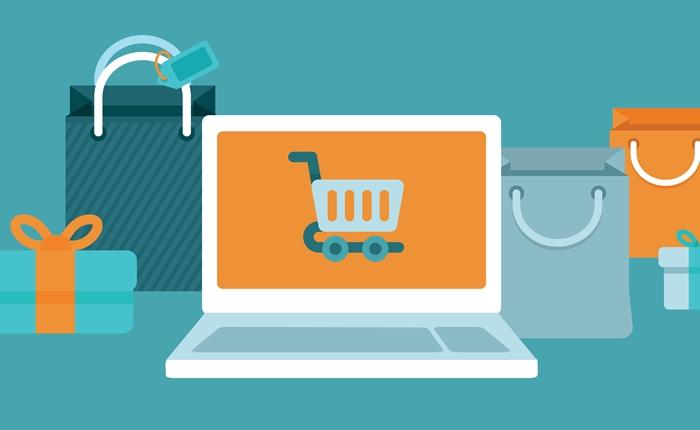 สิ่งที่นักช้อปต้องการเห็นบนเว็บไซต์ eCommerce