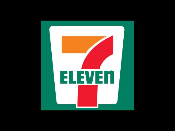 7-eleven-brand-logo