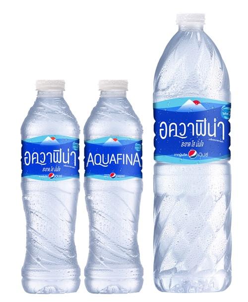 AQUAFINA_1