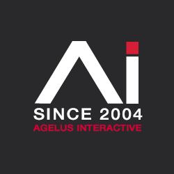 Agelus Interactive