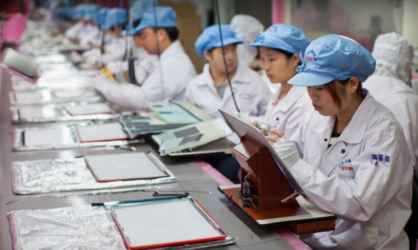 apple-china-manufacturing