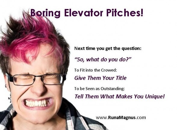Boring_Elevator_Pitches