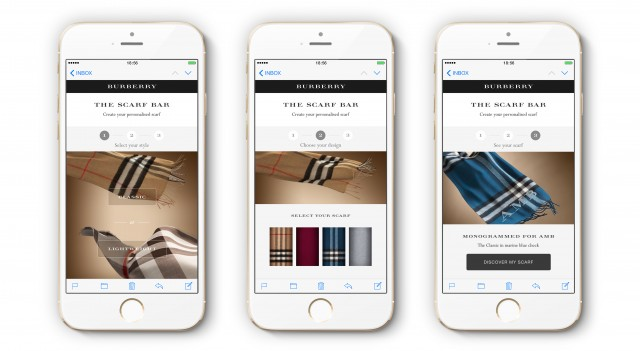 Burberry-Scarf-Bar-Interactive-E-mail