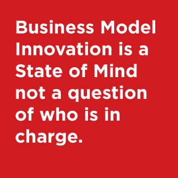 business_model_innovation_state_of_mind